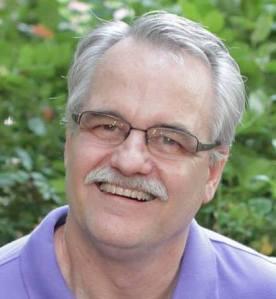 Mike CU