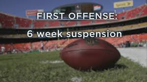 first offense NFL