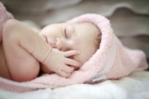 istock-generic-baby1-466x310