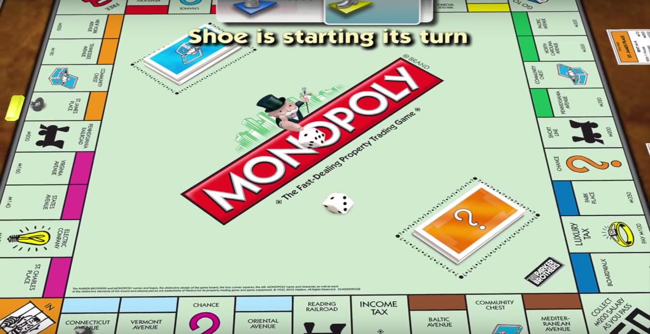 board_games_online_1
